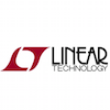 Linear Technology Components
