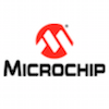Microchip Components