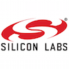 Silicon labs library