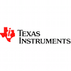 Texas Instruments library