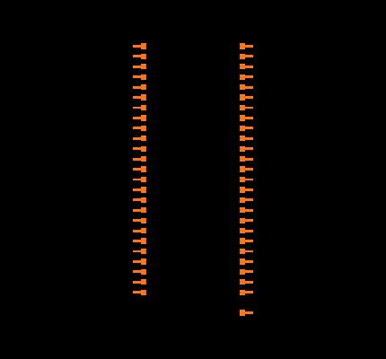 10250-6212PC Symbol
