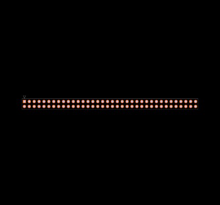 929665-02-36-I Footprint