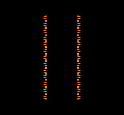 929665-02-36-I Symbol
