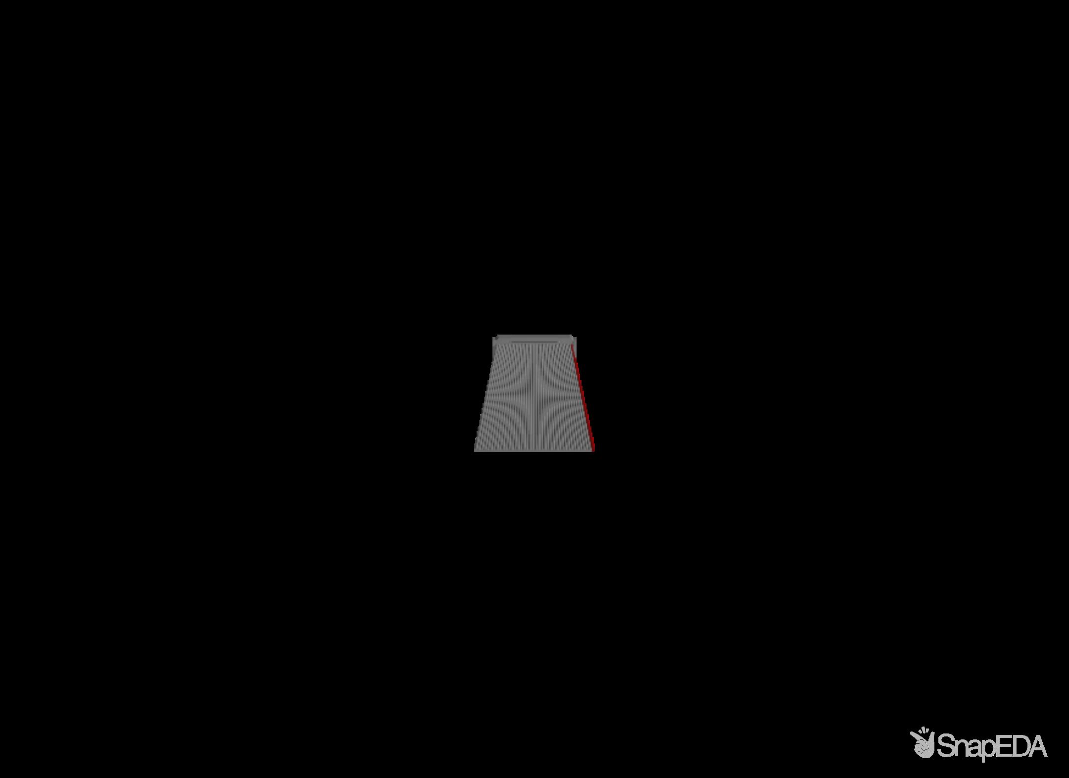 M3DDA-4006J 3D Model