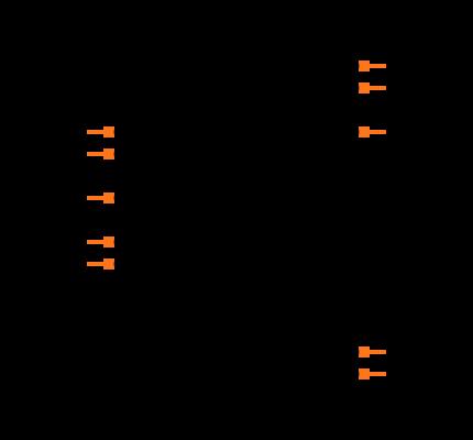 AK9750 Symbol