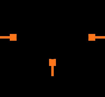 RK09L1120A2S Symbol