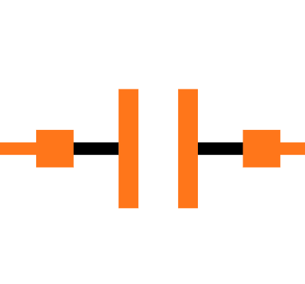 0805YA103JAT2A Symbol