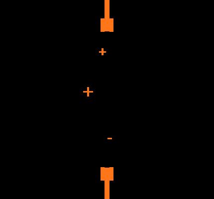 TCN4477M016R0100 Symbol