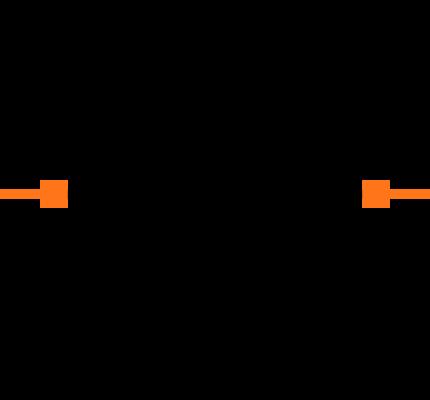 VC120603D100DP Symbol