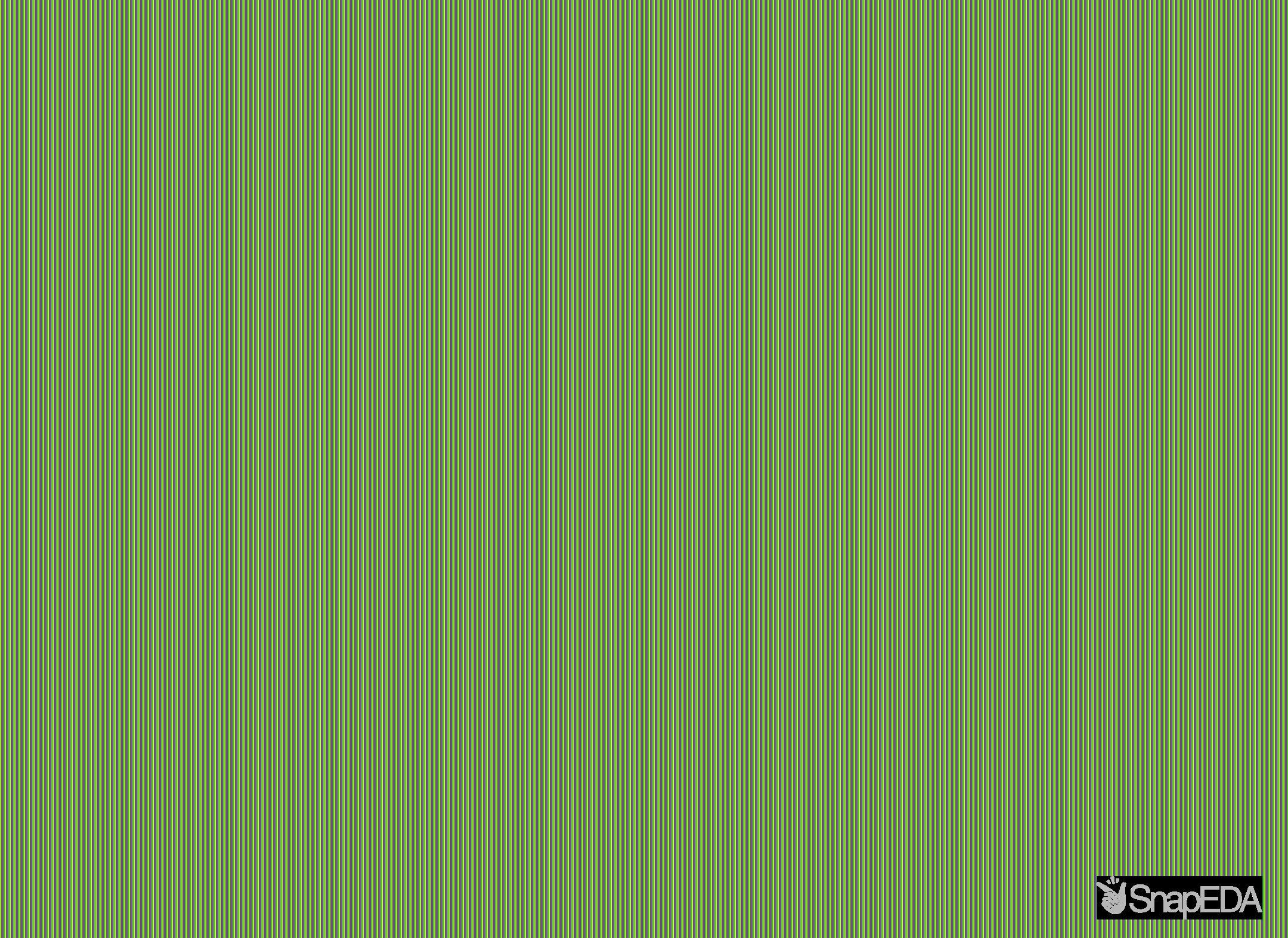 04023C104KAT2A 3D Model