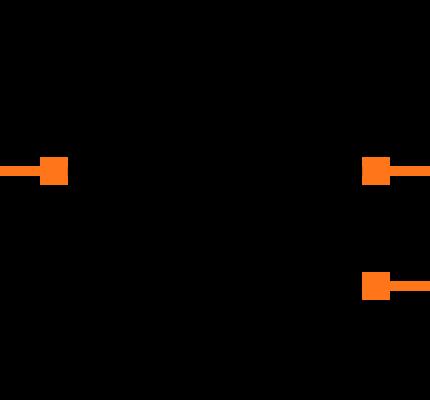 ABM10-26.000MHZ-7-A15-T Symbol