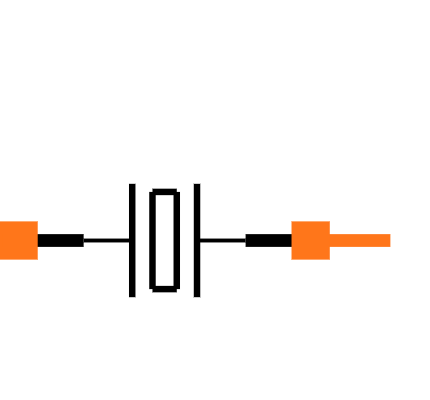 ABM3-13.560MHZ-B2-T Symbol