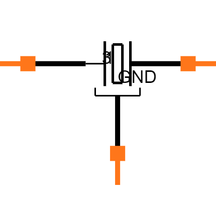 ABM3B-30.000MHZ-10-1-U-T Symbol