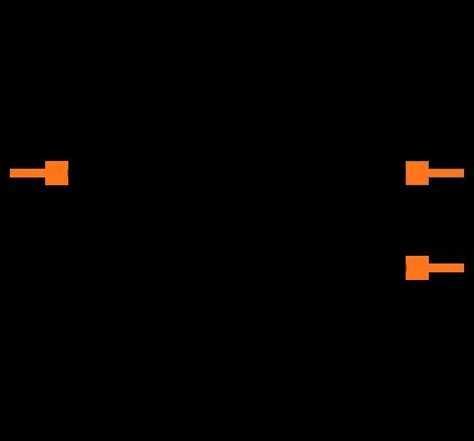 ABM8AIG-16.000MHZ-12-2Z-T3 Symbol