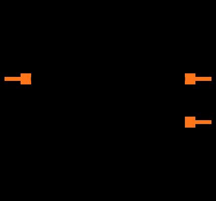 ABM8G-13.000MHZ-18-D2Y-T Symbol