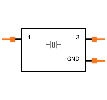 ABM8G-14.31818MHZ-18-D2Y-T Symbol