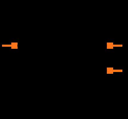 ABM8G-18.432MHZ-B4Y-T Symbol
