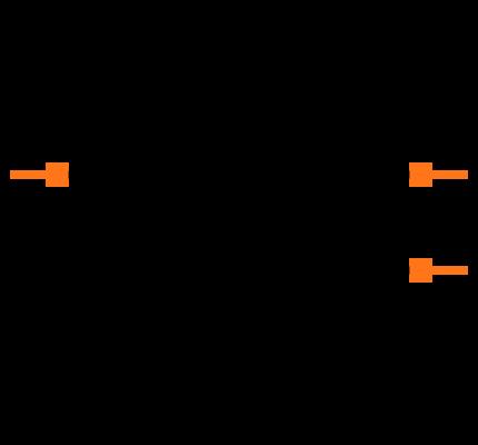 ABM8G-25.000MHZ-B4Y-T Symbol