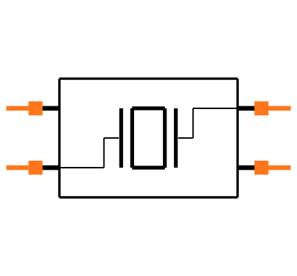 ABMM-6.000MHZ-B2-T Symbol