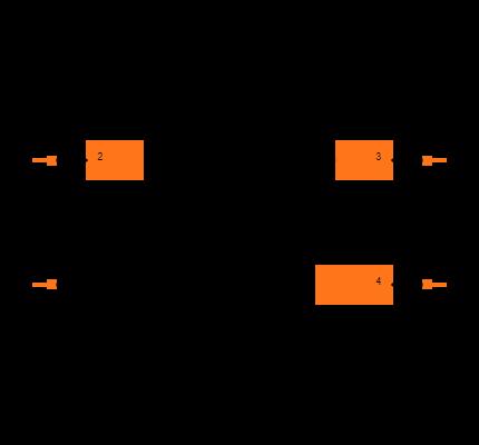 ABMM-7.3728MHZ-B2-T Symbol