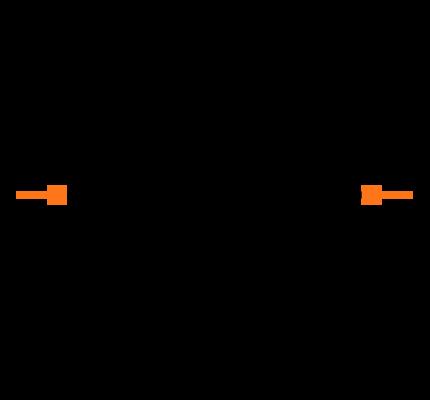 ABS07-LR-32.768KHZ-6-T Symbol