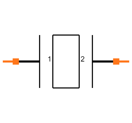 ABS07L-32.768KHZ-T Symbol