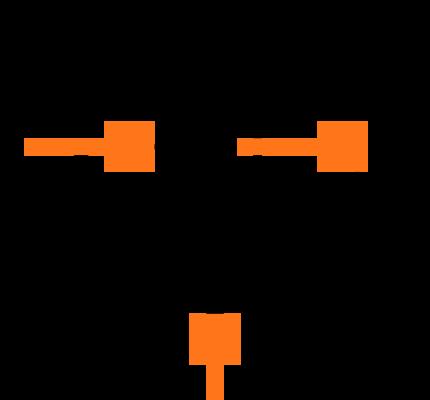 AWCR-4.00MD Symbol