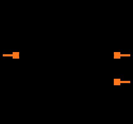 ABMM2-10.000MHZ-E2-T Symbol