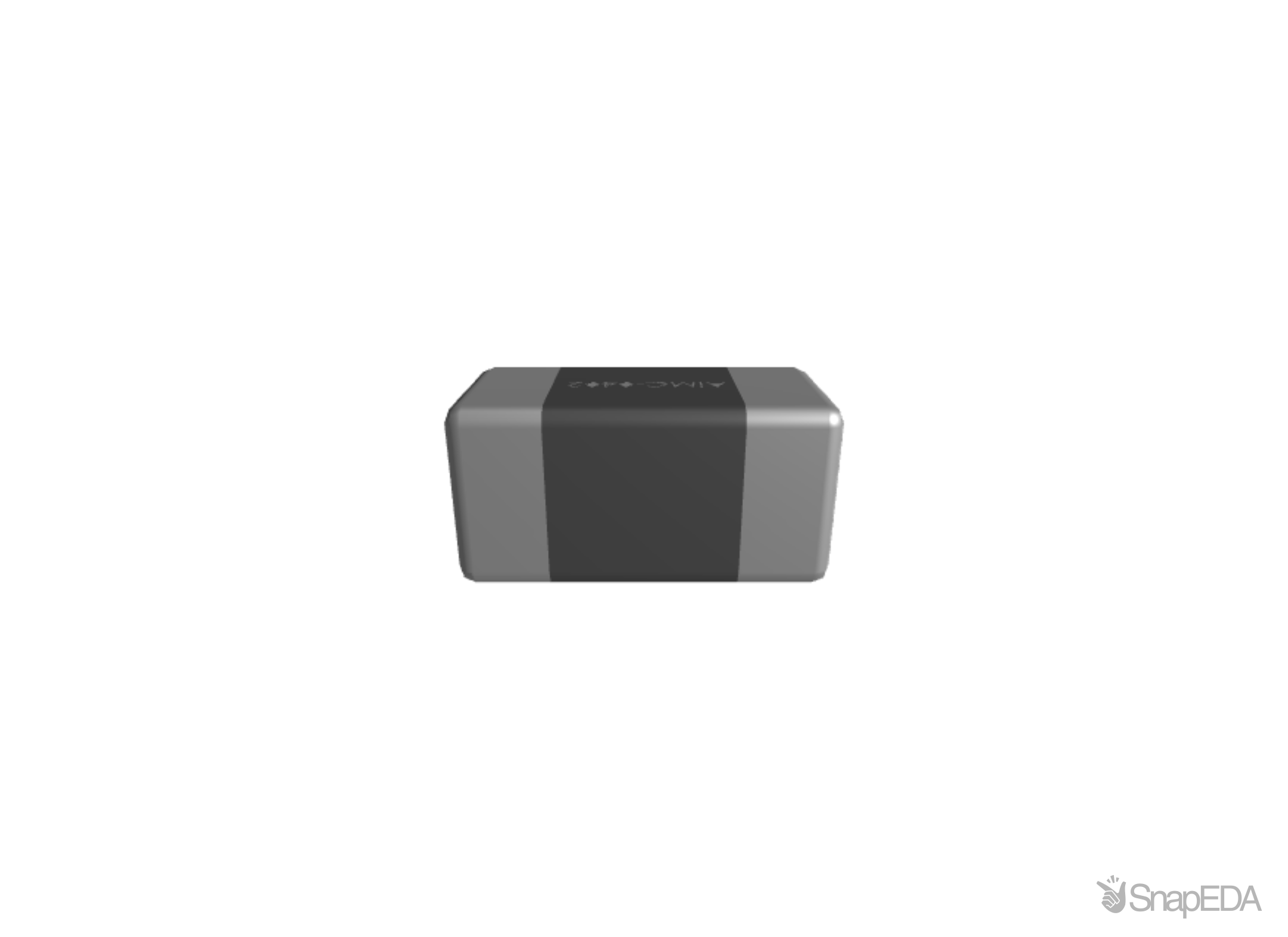 AIMC-0402-39NJ-T 3D Model