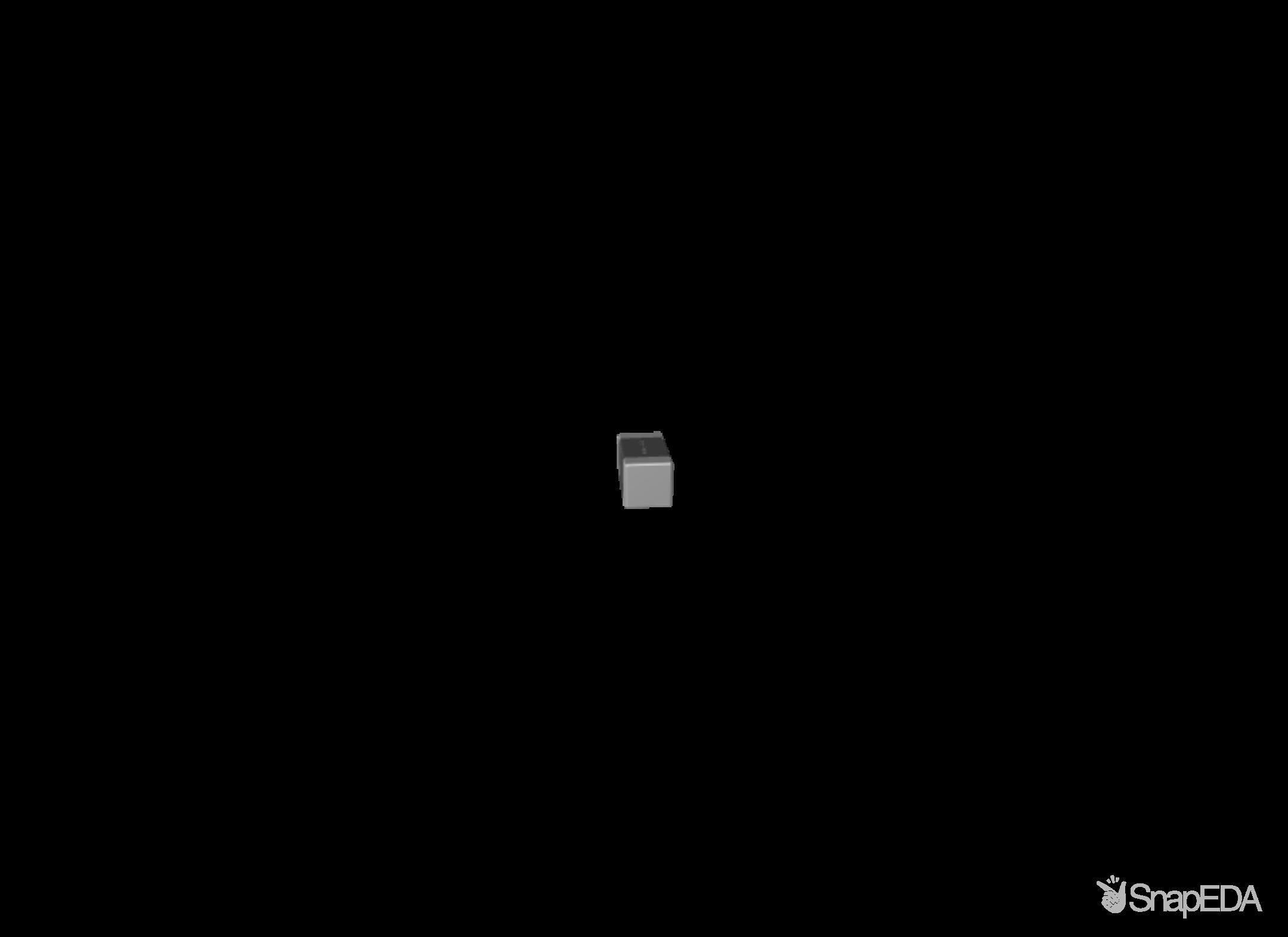 AIMC-0603-1N8S-T 3D Model