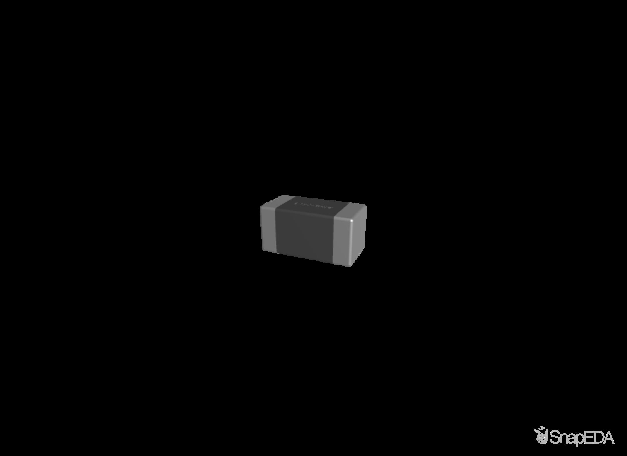 ASMCI-0603-4R7M-T 3D Model