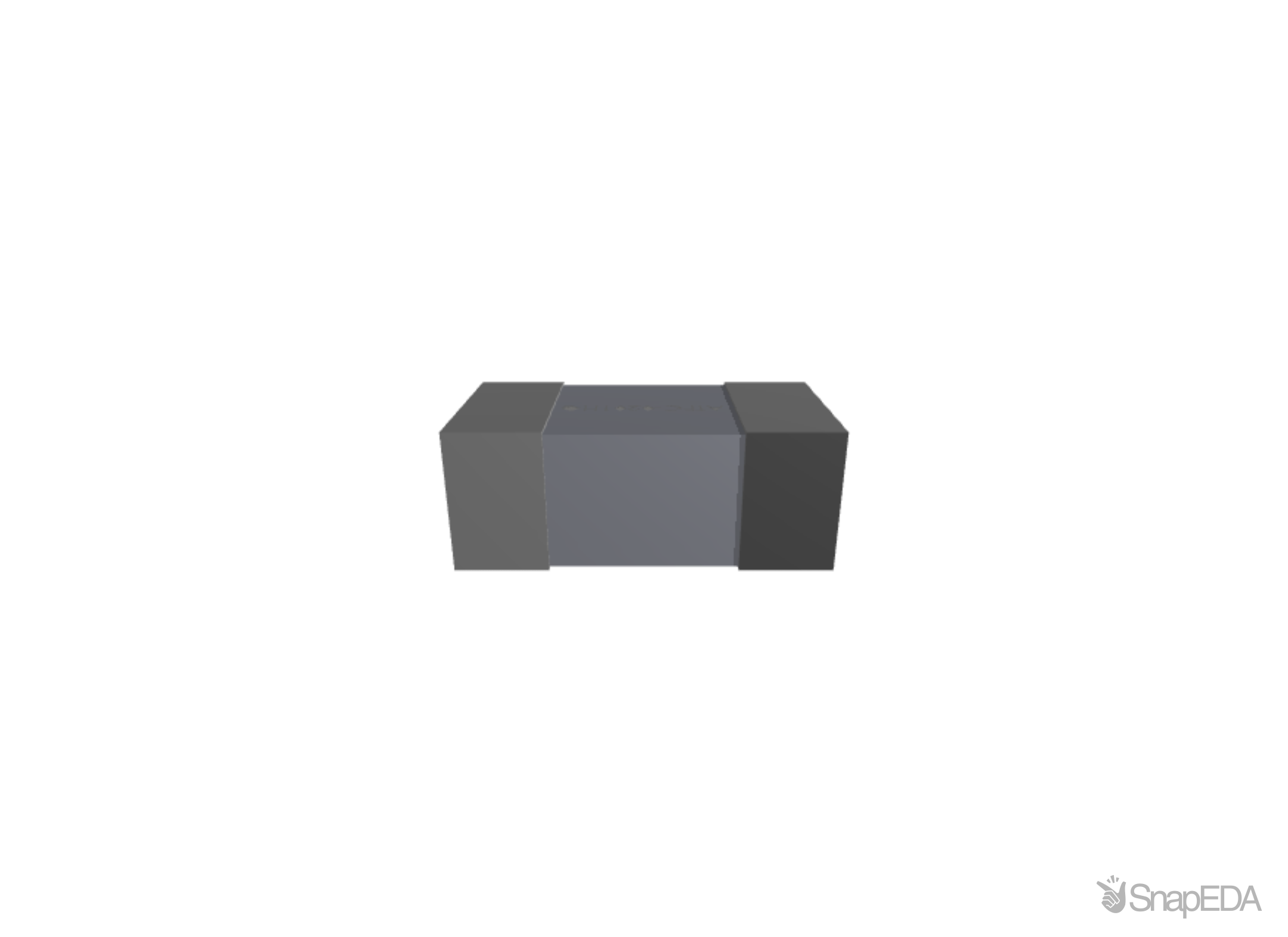 ATFC-0201HQ-2N4B-T 3D Model
