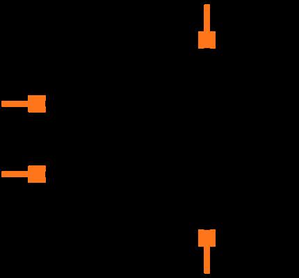 NSL-32SR2S Symbol