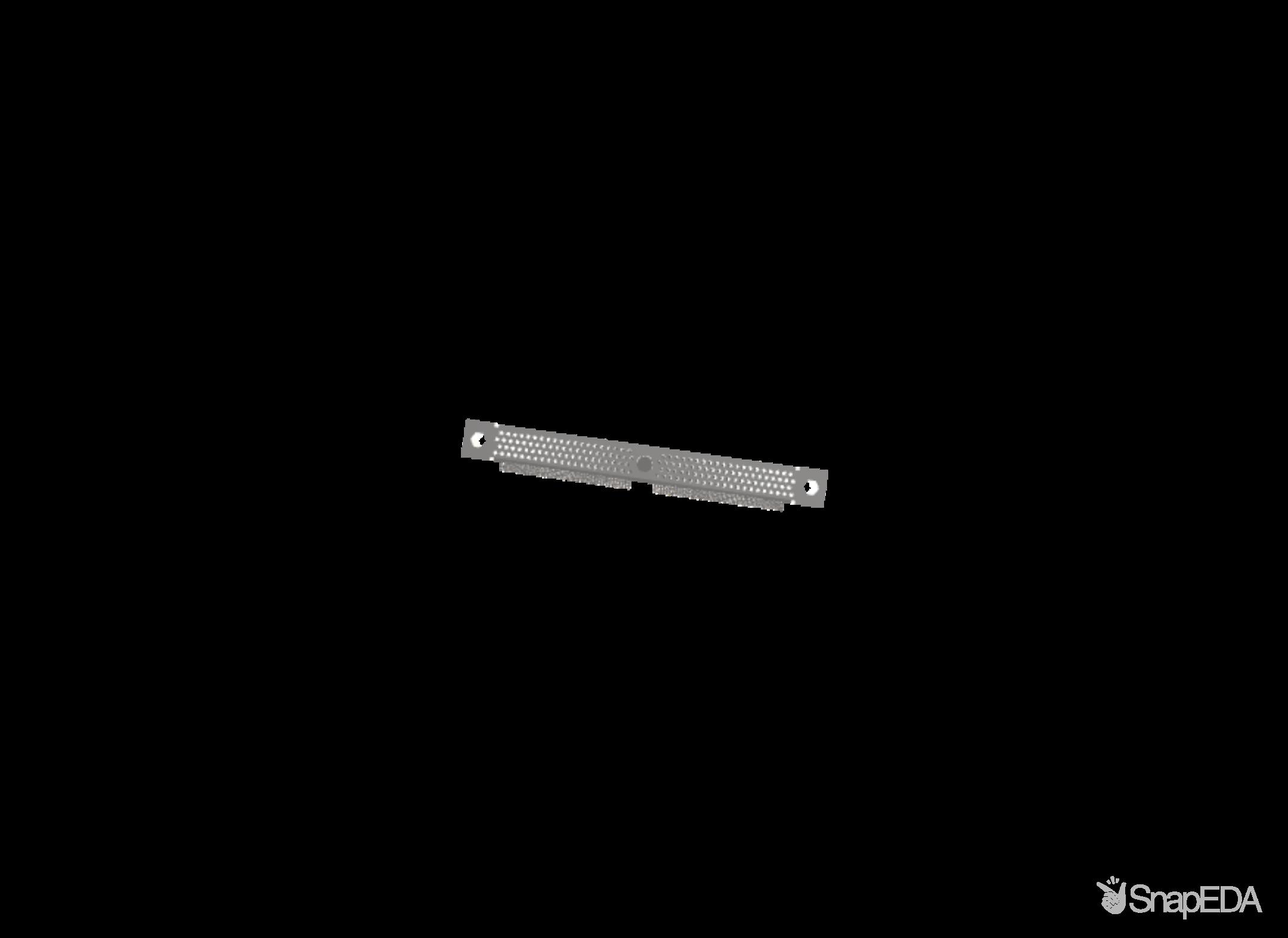 RM462-164-842-9700 3D Model