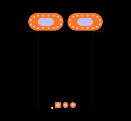 ACS770KCB-150U-PFF-T Footprint