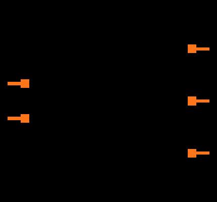 ACS770KCB-150U-PFF-T Symbol