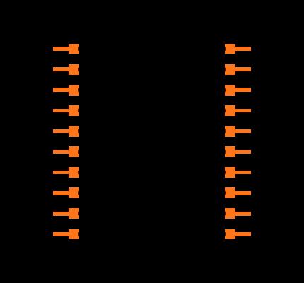 20021321-00020C4LF Symbol
