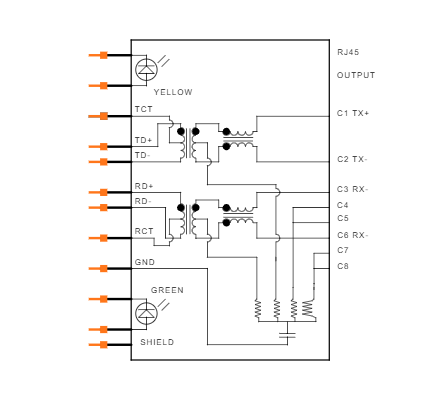 RJMG1BD3B8K1ANR Symbol