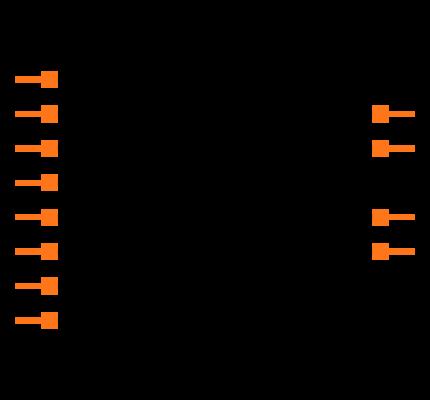 RJE71-188-1451 Symbol