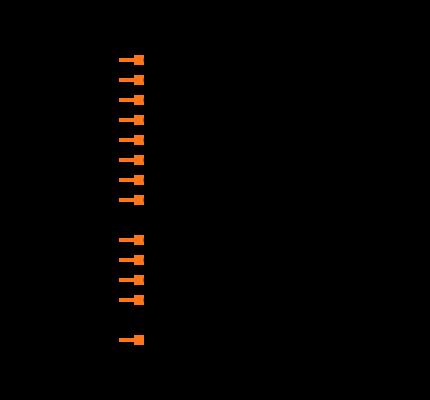 RJHSE-5381-04 Symbol