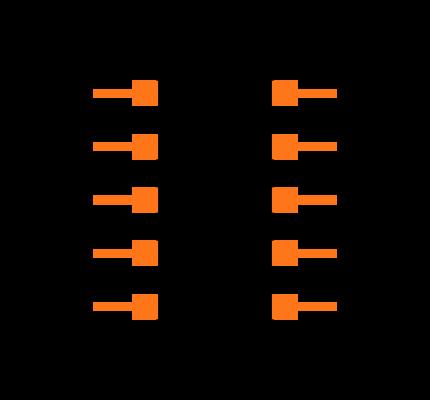20021221-00010C4LF Symbol