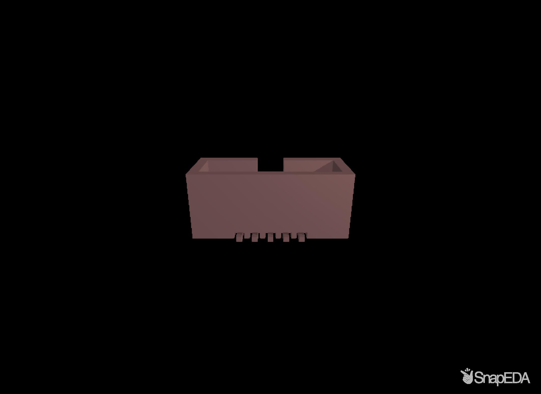 20021521-00010T1LF 3D Model