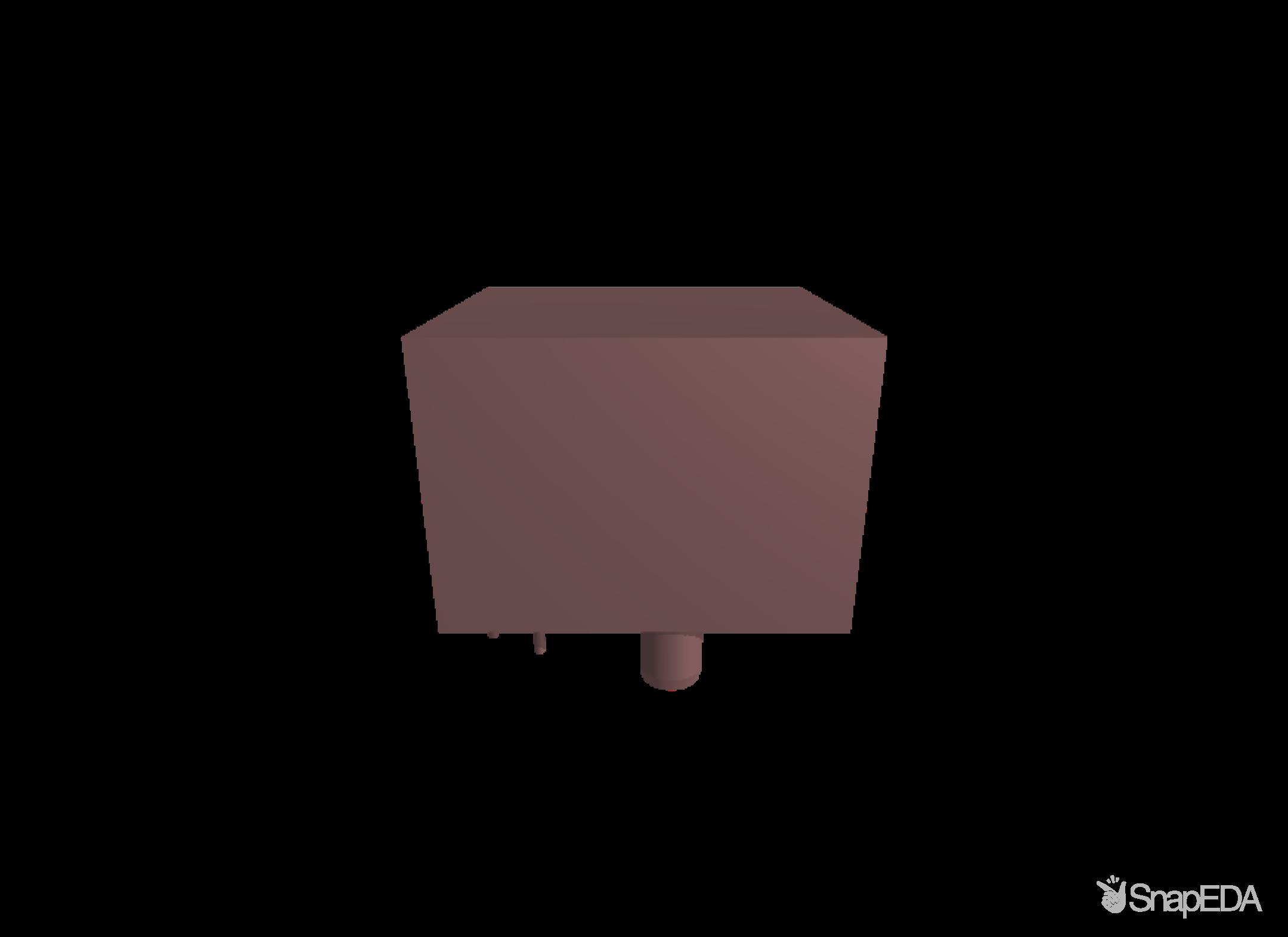 54602-908LF 3D Model