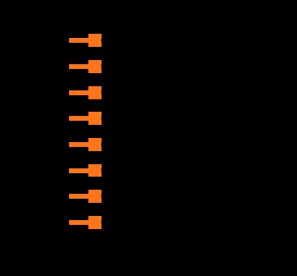 54602-908LF Symbol