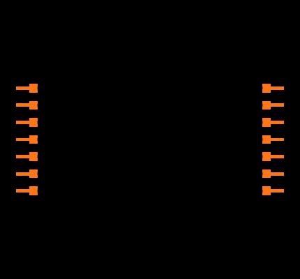 SFV14R-1STE1LF Symbol