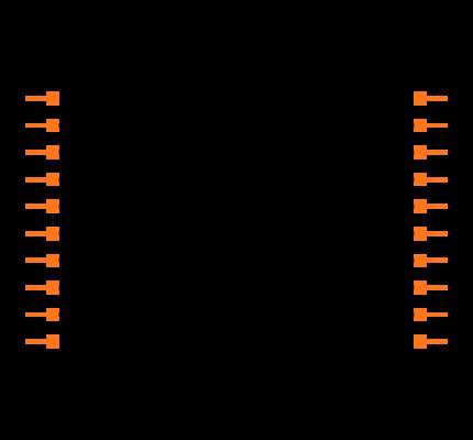UC-31PFFP-QS8001 Symbol