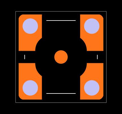 920-503J-53P Footprint