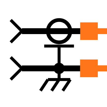 920-507J-52P Symbol