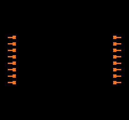 LT1510CS Symbol