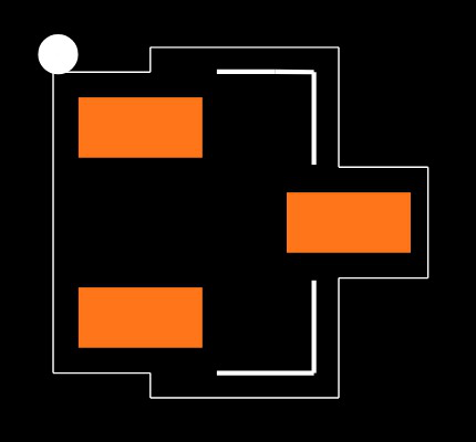 AD1583ARTZ-REEL7 Footprint